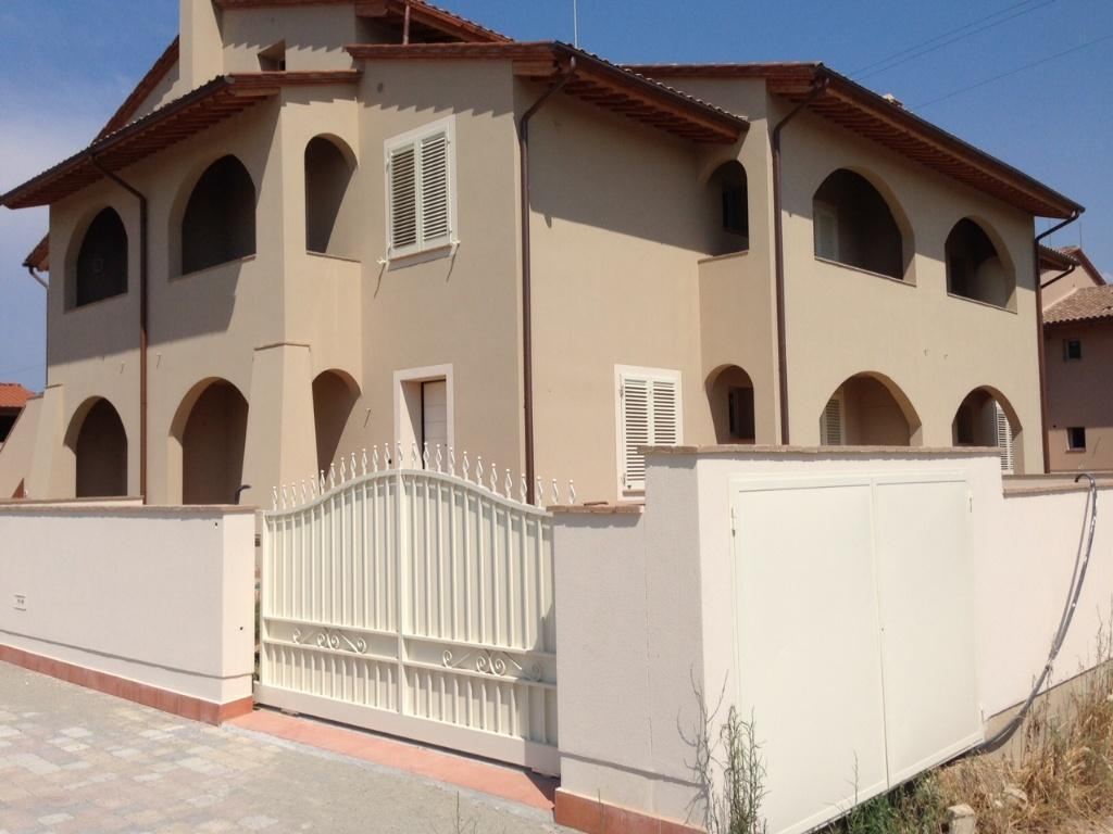 Altro in vendita a Calcinaia, 5 locali, prezzo € 330.000 | Cambio Casa.it