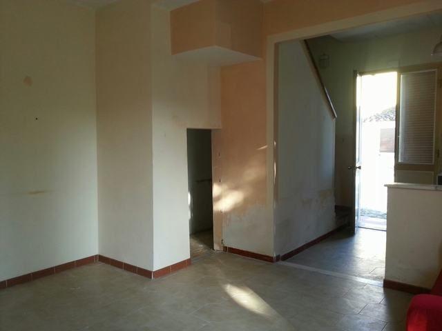 Altro in vendita a Calcinaia, 4 locali, prezzo € 118.000 | Cambio Casa.it