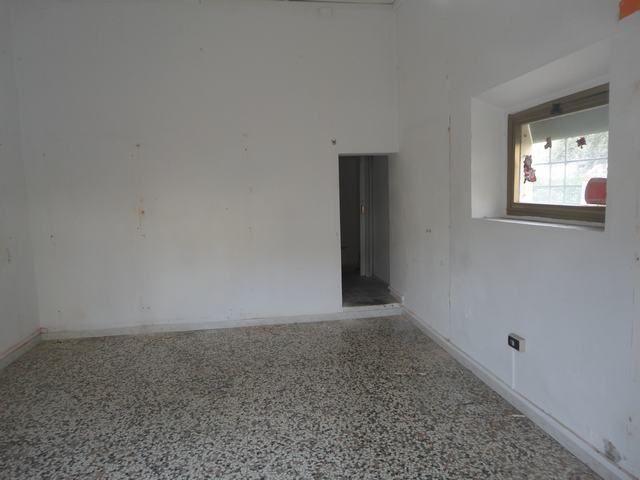 Capannone in affitto a Pisa, 1 locali, prezzo € 400 | Cambio Casa.it