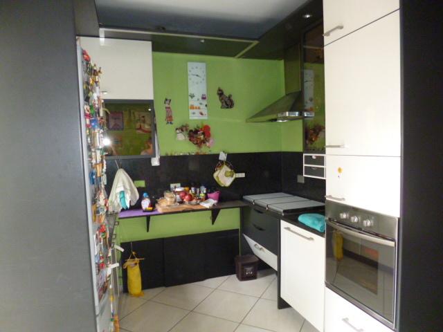 Soluzione Indipendente in vendita a Vicopisano, 4 locali, prezzo € 138.000   Cambio Casa.it