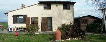 Villa in vendita a Cascina, 5 locali, prezzo € 315.000 | Cambio Casa.it