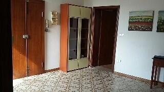 Appartamento in vendita a Vicopisano, 3 locali, prezzo € 85.000 | Cambio Casa.it