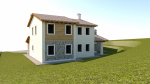 progetto_Nord-Ovest