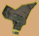 casa e terreni