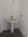 anti bagno con 2 servizi wc