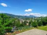 Vista panoramica