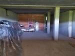Interna garage
