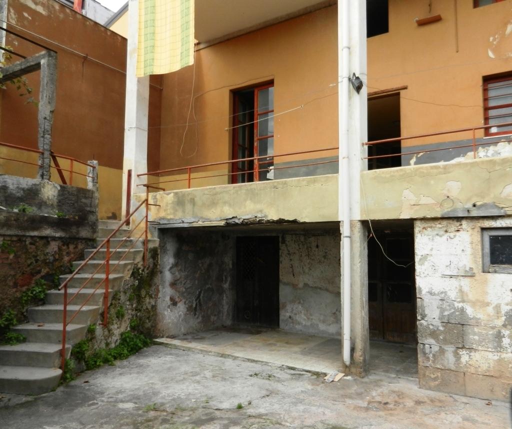 Cthome group servizi immobiliari a gravina di catania - Immobiliari a catania ...
