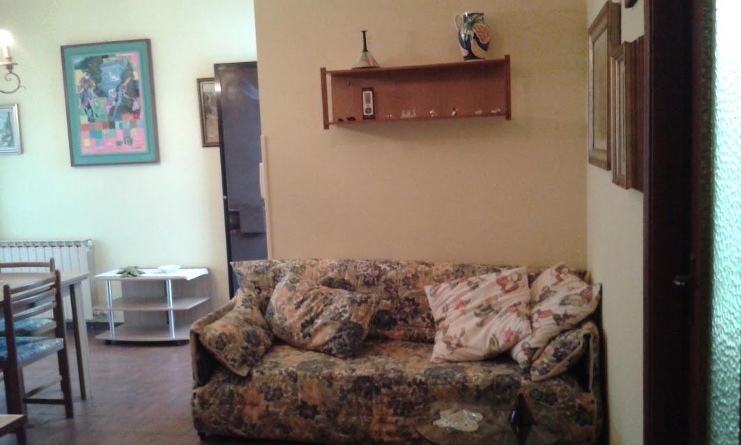 Appartamento in vendita, rif. 100458