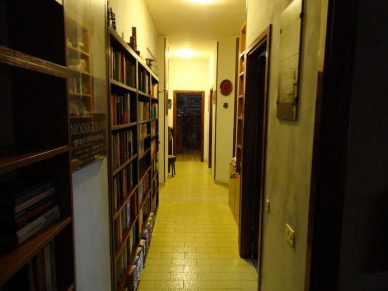 Appartamento in vendita, rif. 104681