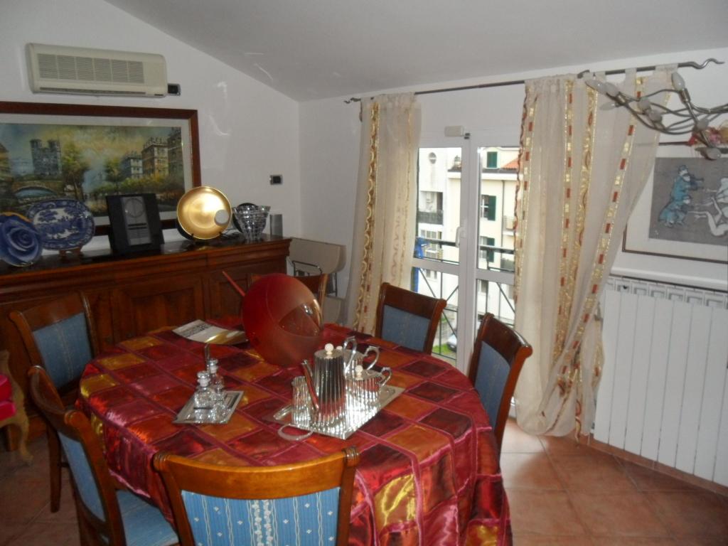 Appartamento in vendita, rif. 104689