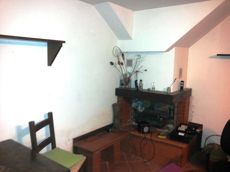Casa semindipendente in vendita, rif. 104866