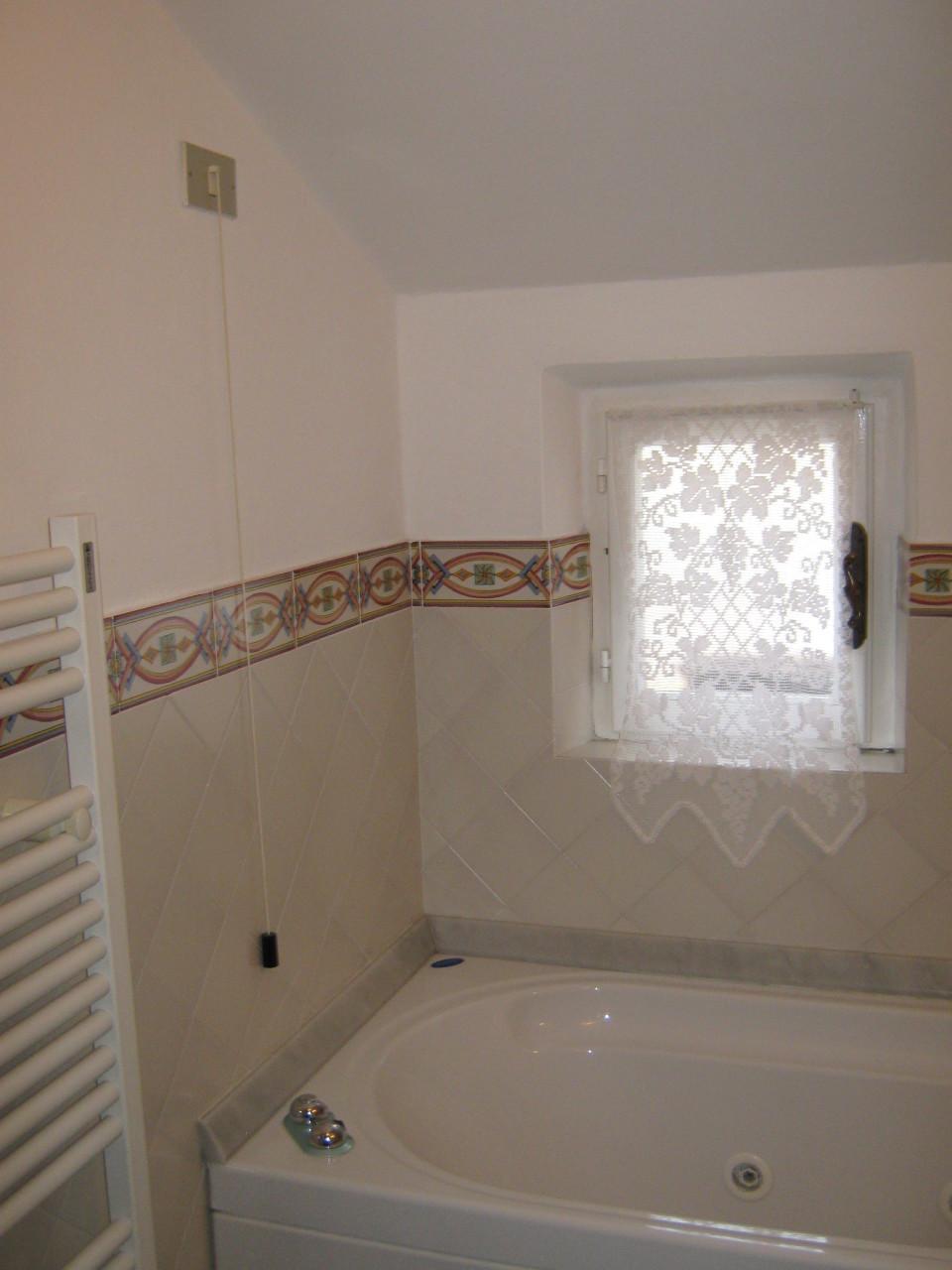 Appartamento in vendita, rif. 104884