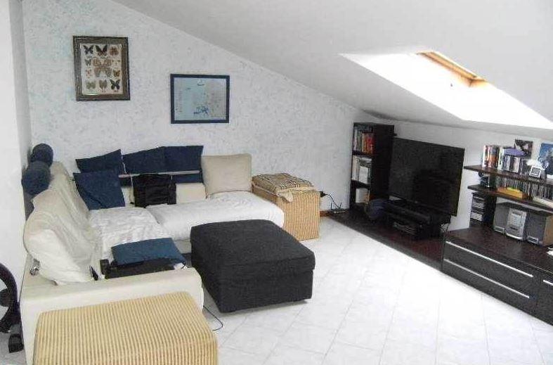 Appartamento in vendita, rif. 105086