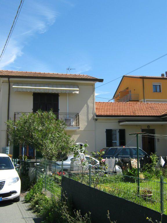 Appartamento in vendita, rif. 102248
