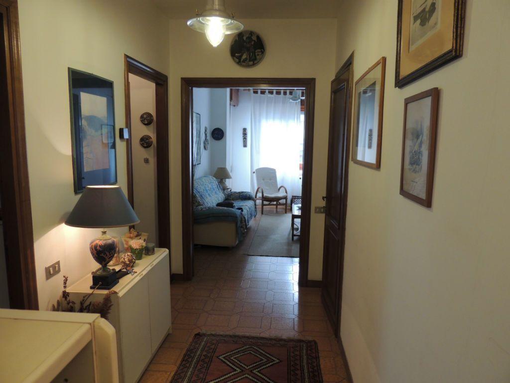 Appartamento in vendita, rif. 102335