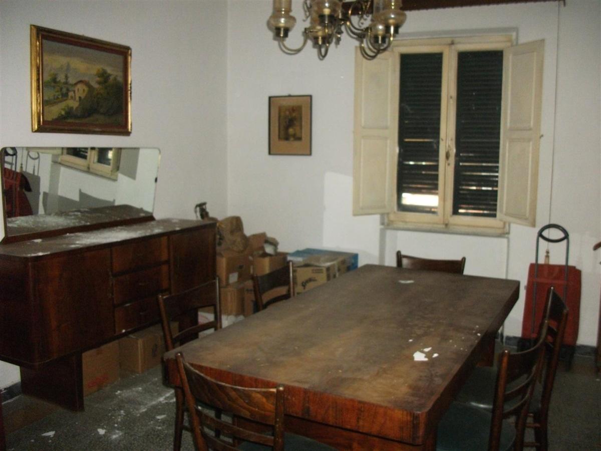 Casa semindipendente in vendita, rif. 105263