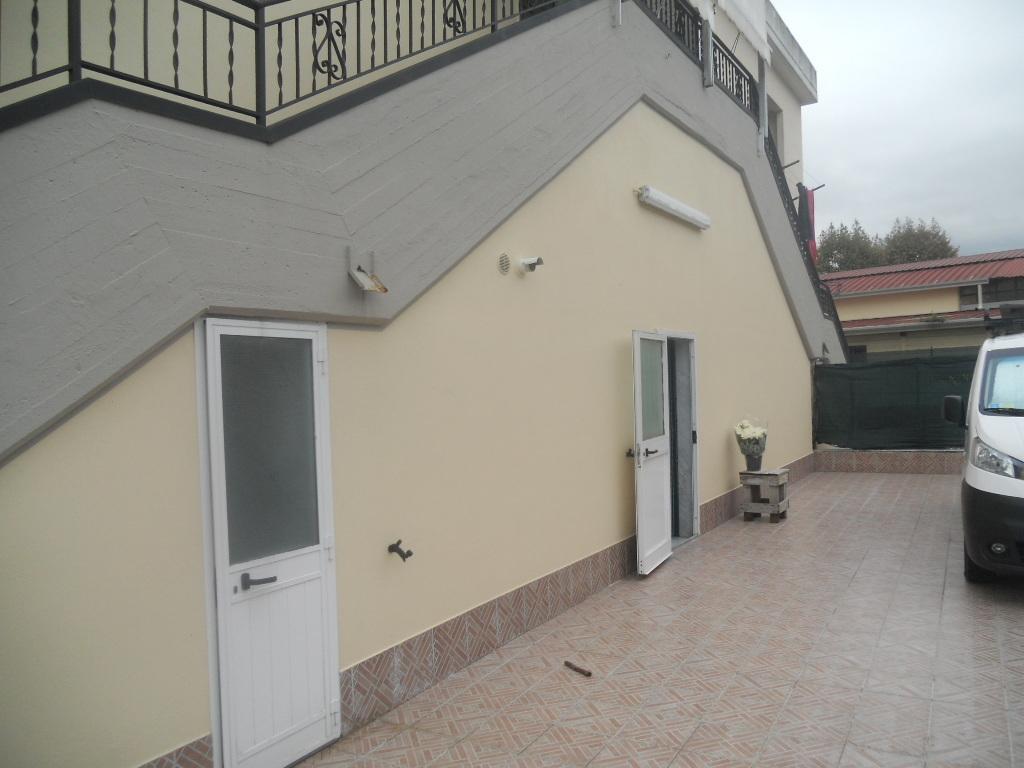 Appartamento in vendita, rif. 105296