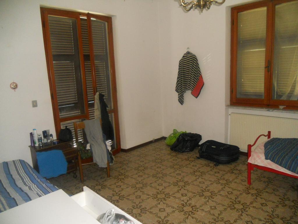 Casa semindipendente in vendita, rif. 105333