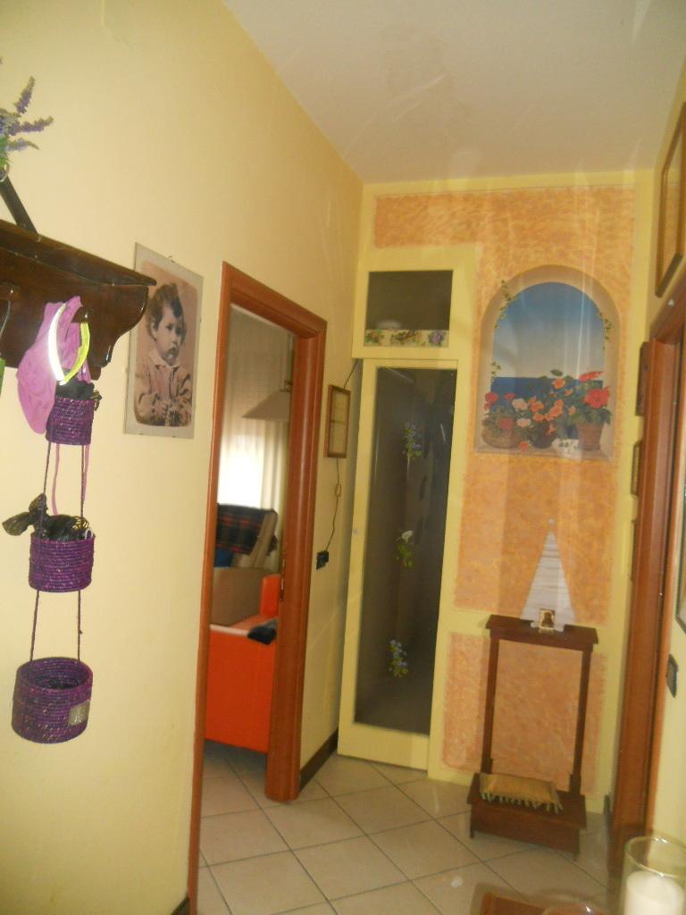 Appartamento in vendita, rif. 105334