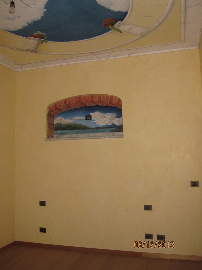 Appartamento in vendita, rif. 105349