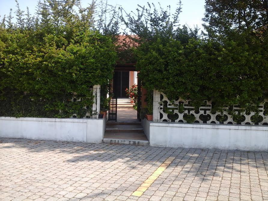 Casa singola in vendita, rif. 105311