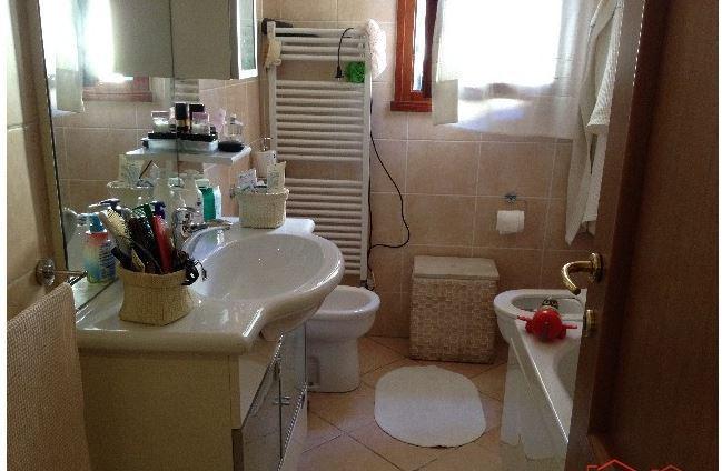 Appartamento in vendita, rif. 105539