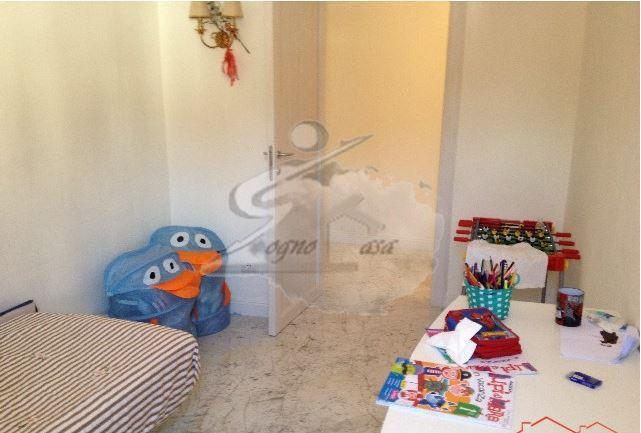 Appartamento in vendita, rif. 105437-1