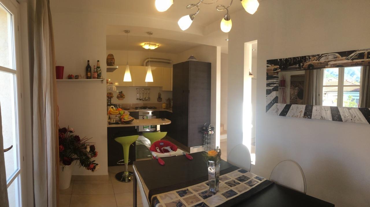 Appartamento in vendita a Caniparola, Fosdinovo (MS)