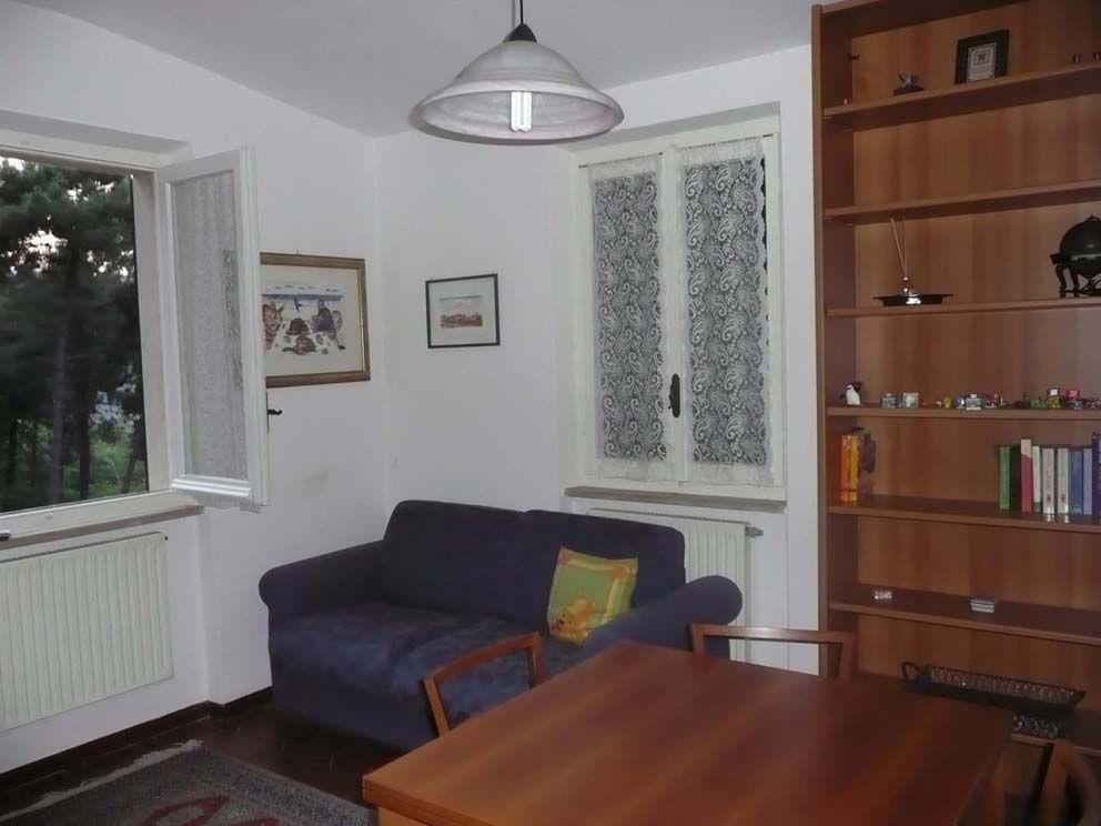 Appartamento in vendita, rif. 104308