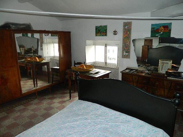 Villa singola in vendita, rif. 104546