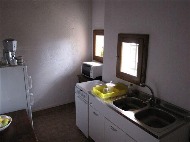 Casa semindipendente in vendita, rif. 104601