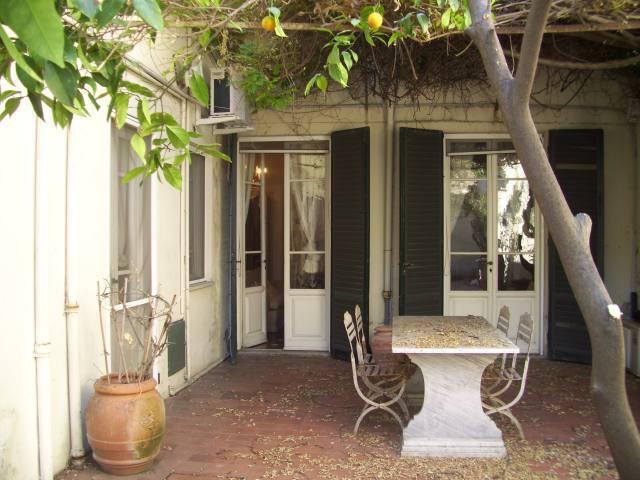 Casa semindipendente in vendita a Viareggio (LU)