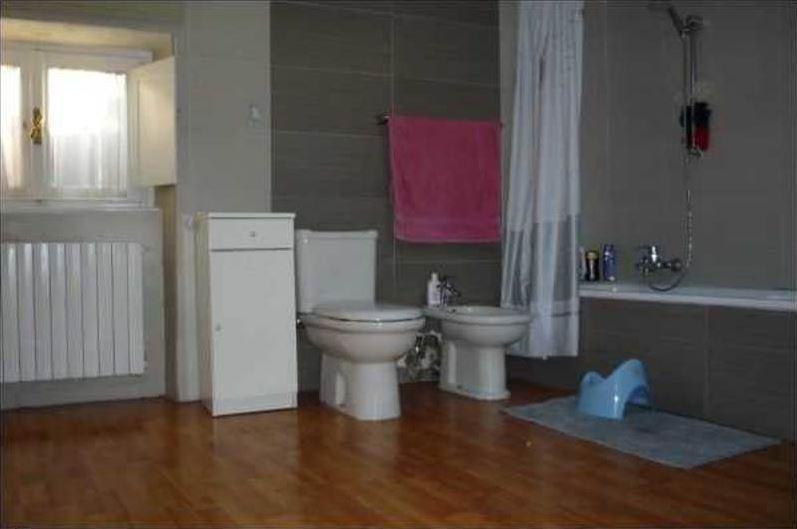 Appartamento in vendita, rif. 104559