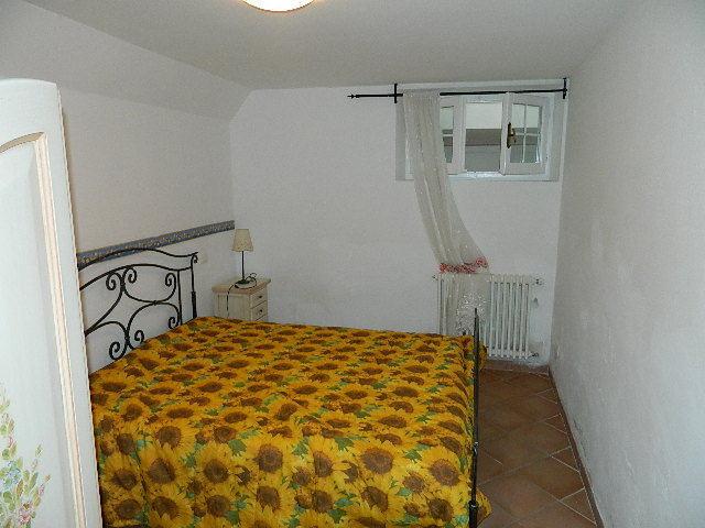 Casa semindipendente in vendita, rif. 104632
