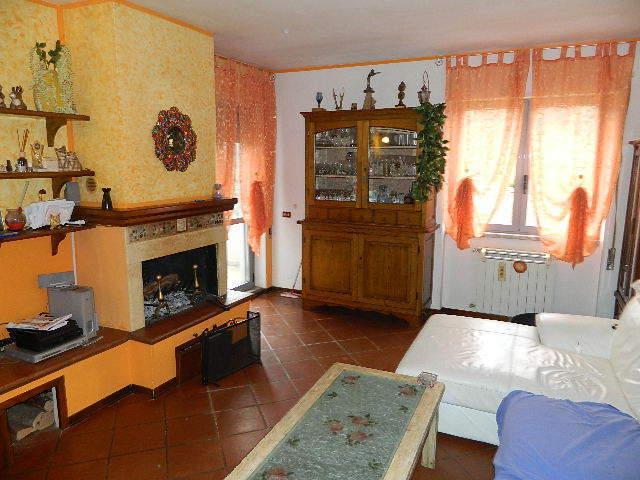 Appartamento in vendita a Nave, Sarzana (SP)