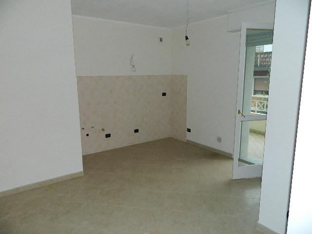 Appartamento in vendita, rif. 104706