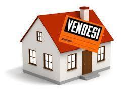 Terreno edif. residenziale in vendita, rif. 80904