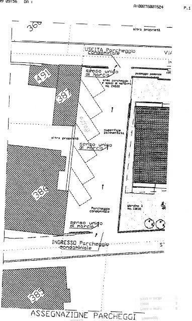 Appartamento in vendita, rif. 104695