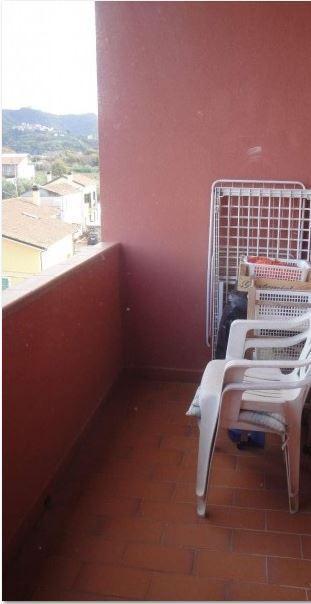 Appartamento in vendita, rif. 104731