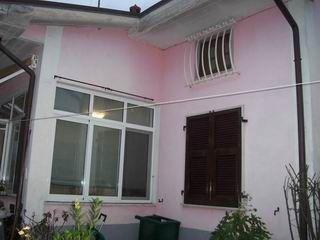 Appartamento in vendita, rif. 10229