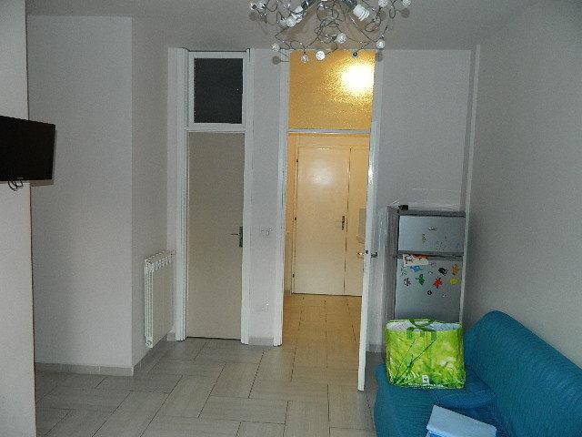 Appartamento in vendita, rif. 104783