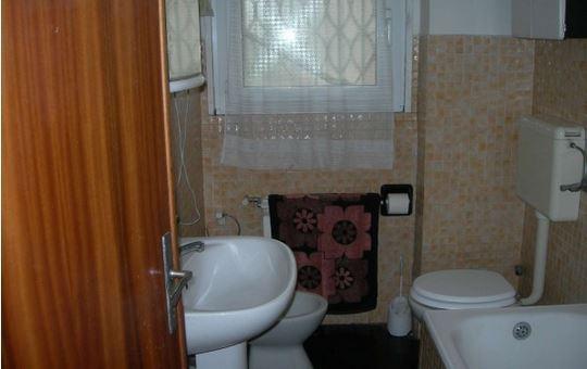 Appartamento in vendita, rif. 104832