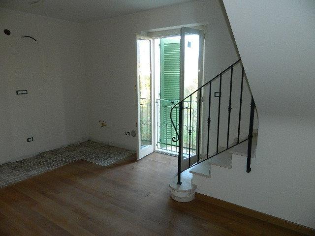 Appartamento in vendita, rif. 104926