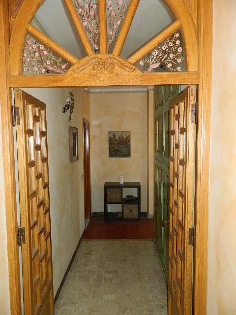 Appartamento in vendita, rif. 78936