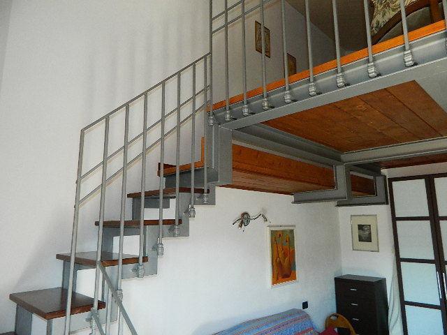Appartamento in vendita, rif. 104958-1