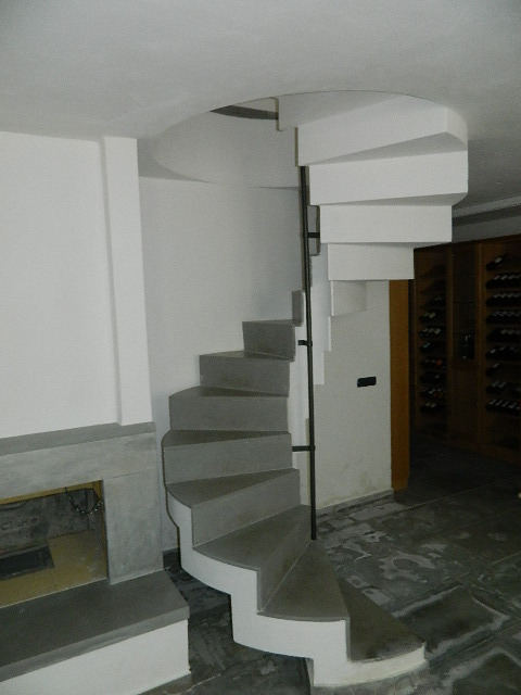 Casa semindipendente in vendita, rif. 104981