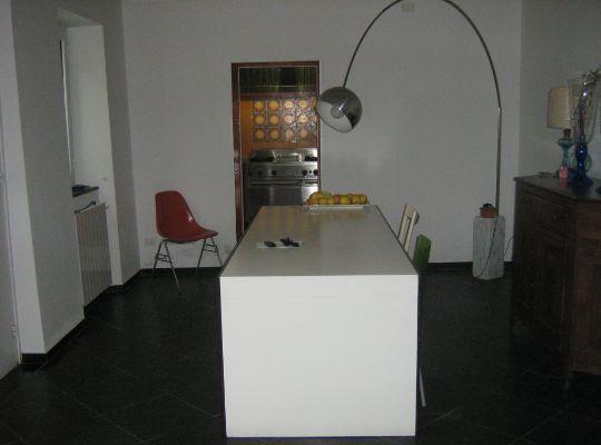 Casa singola in vendita, rif. 104992