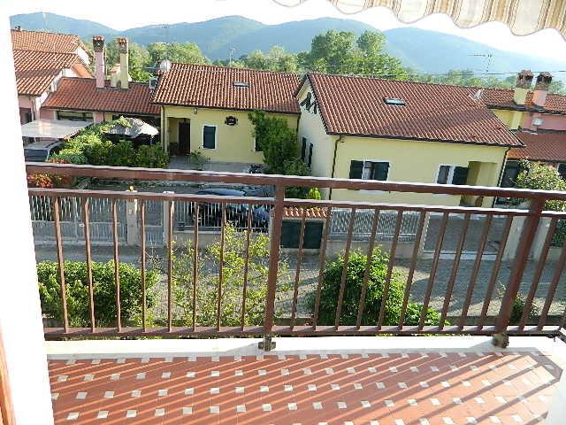 Appartamento in vendita, rif. 105012