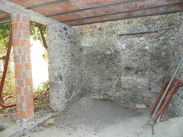 Terratetto in vendita, rif. 105031